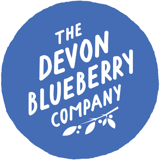 The Devon Blueberry Company